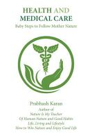 Health and Medical Care PDF