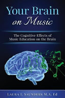 Your Brain On Music Book PDF