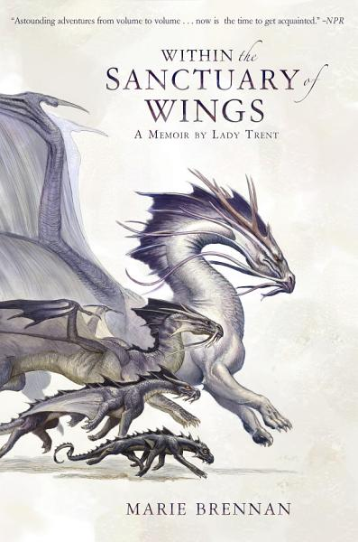 Download Within the Sanctuary of Wings Book