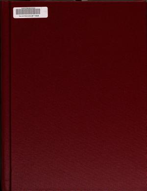 Rapport PDF