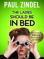 The Ladies Should be in Bed PDF