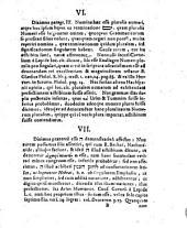 De Urim & Tummim Dissertatio Philologica Prior