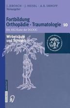 Wirbels  ule und Schmerz PDF