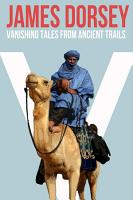 Vanishing Tales from Ancient Trails PDF