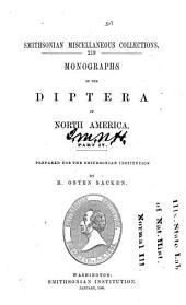 Land and Fresh Water Shells of North America: Pulmonata geophila, by W. G. Binney and T. Bland, 1869