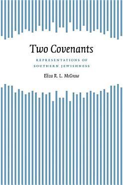 Two Covenants PDF