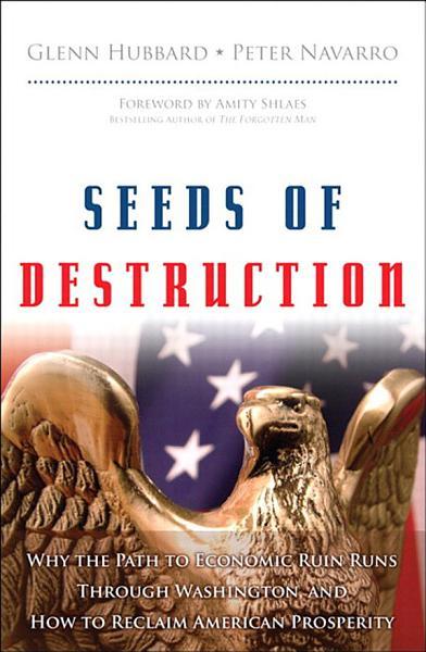 Seeds of Destruction