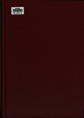 Сборник материалов по русско-турецкой войне 1877-78 г.г. на Балканском полуострове: Том 2