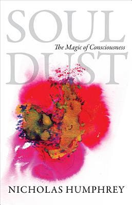 Soul Dust
