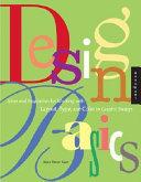 Design Basics
