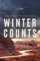 Download Winter Counts Book