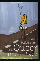 In a Queer Time and Place PDF