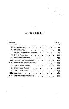 Evidences of Revealed Religion PDF