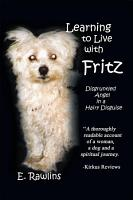Learning to Live with Fritz PDF