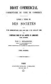 (492 p.)