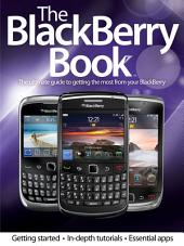 The BlackBerry Book