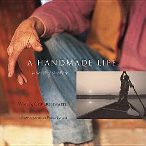 A Handmade Life PDF