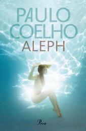 Aleph (Edició en català)