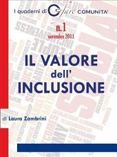 Il valore dell'inclusione: L'inserimento lavorativo a Ravenna: un'analisi dei benefici per Pubblica Amministrazione e Collettività