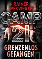 Camp 21 PDF