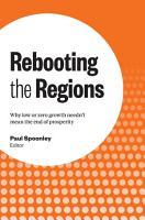 Rebooting the Regions PDF