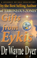 Gifts From Eykis Book PDF