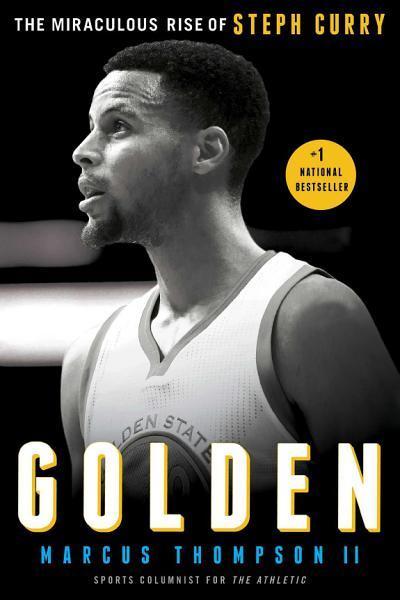 Download Golden Book