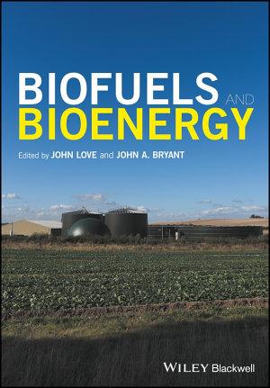 Biofuels and Bioenergy PDF