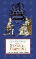 Stars of Fortune Book