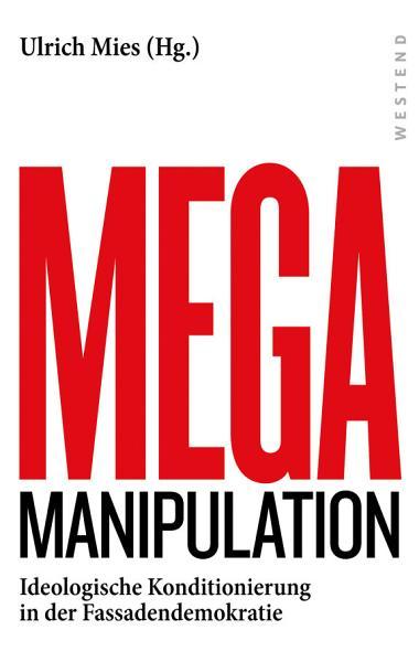 Mega Manipulation PDF