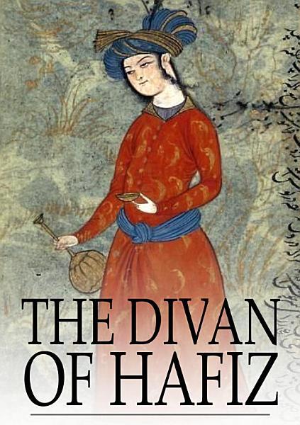 Download The Divan of Hafiz Book