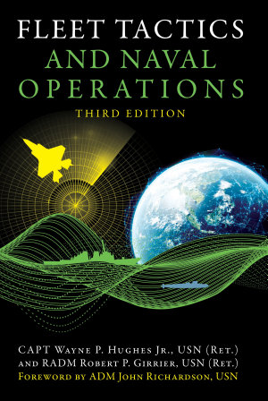 Fleet Tactics and Naval Operations