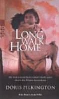 Long Walk Home PDF
