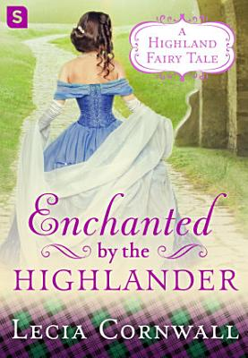 Enchanted by the Highlander PDF
