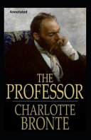 The Professor Annotated By