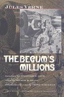 The Begum s Millions PDF