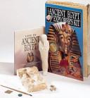 Ancient Egypt Explorer s Kit PDF