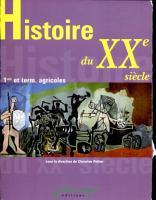Histoire du XXe si  cle PDF