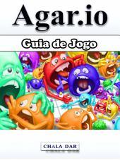 Guia de Jogo Agar.io