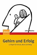 Gehirn und Erfolg PDF