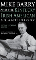 Mike Barry and the Kentucky Irish American