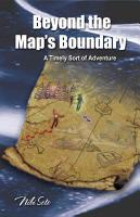 Beyond the Map s Boundary PDF
