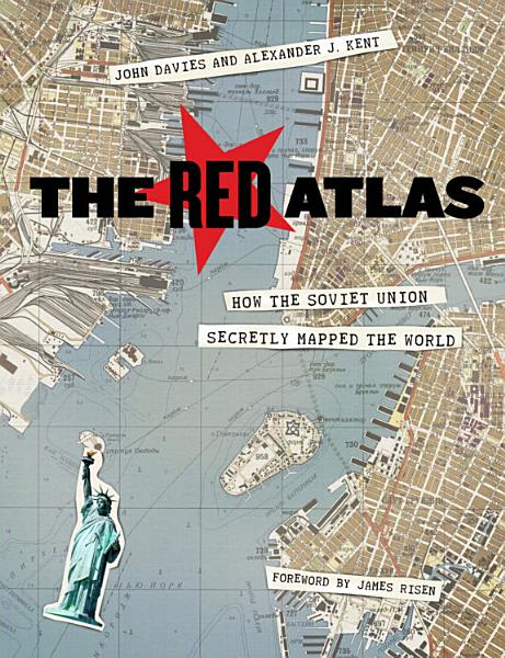 Download The Red Atlas Book
