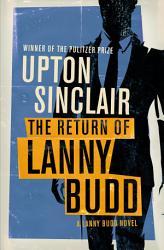 The Return Of Lanny Budd Book PDF