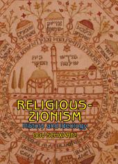 Religious-Zionism: History and Ideology