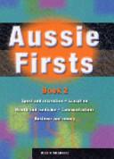Aussie Firsts PDF