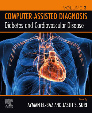 Computer-Assisted Diagnosis