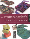 The Stamp Artist's Project Book