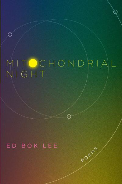 Download Mitochondrial Night Book