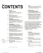 Seed PDF